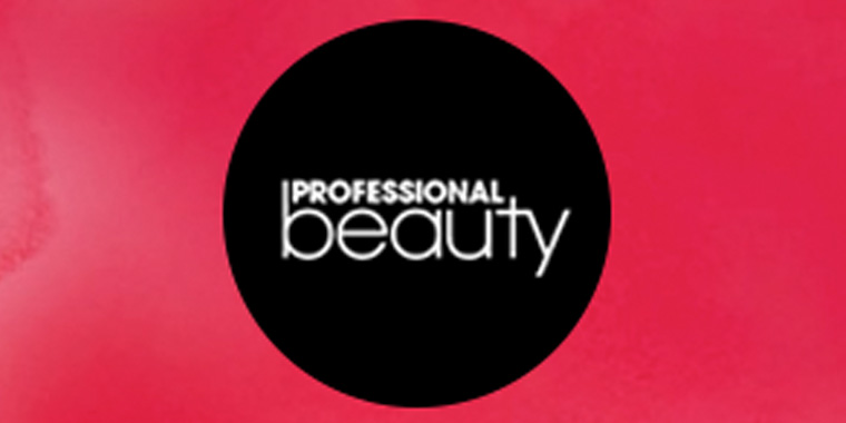 Beauty exhibitions coming up